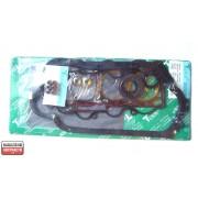 0411187770 TF1023 Daihatsu Charade CB комплект гарнитури