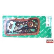 1140077830 TF8007 Suzuki F10A комплект гарнитури