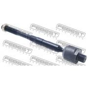 Кормилен накрайник 485217S000 0222A60 Nissan Infiniti вътрешен