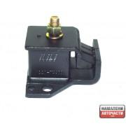 11220Y4400 N10820 Nissan Urvan тампон двигател