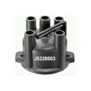J5328003 Suzuki дистрибуторна капачка