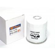 16403-Z7000 IFG-3103 Nissan Toyota горивен филтър