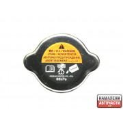 Капачка 21430-7999C 214307999C Nissan Infiniti радиатор
