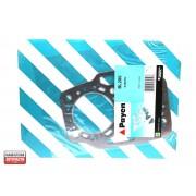 412305400 BL280 Subaru Rex гарнитура глава