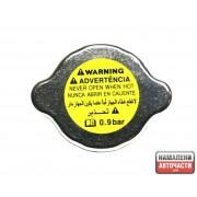 Капачка 21430-95F0D 2143095F0D Nissan Infiniti радиатор