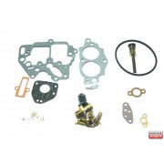 1601060W10 11N354H Nissan Z22 ремонтен комплект за карбуратор