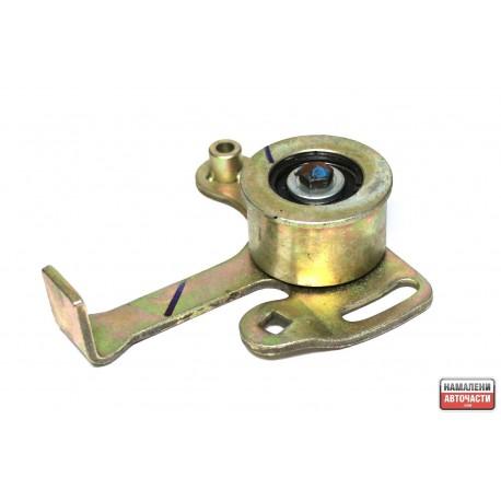 Ролка 254705110126 4500006 Tata обтяжна ангренажен ремък