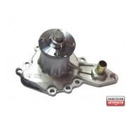 Водна помпа 8941183530 GWIS28A Isuzu Opel 4FC1 4FD1