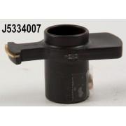 J5334007