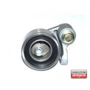 Ролка LHB101630L Land Rover Freelander обтяжна ангренаж