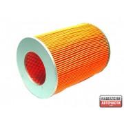 Въздушен филтър 1654680G00 A8226 Nissan