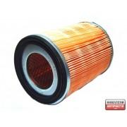Въздушен филтър 16546G5500 AN8210 Nissan
