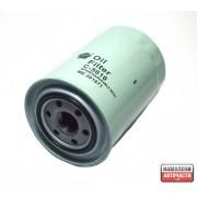 Маслен филтър ME013307 C5816 Mitsubishi