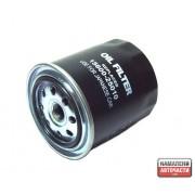 Маслен филтър 1560025010 15600-25010 Daihatsu Toyota