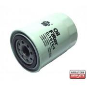 Маслен филтър 1520840L00 C18122 Nissan