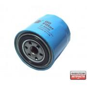Маслен филтър 15208W1116 C8020 Nissan