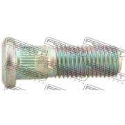 Шпилка 90113-SA0-006 038401 Acura Honda главина джанта