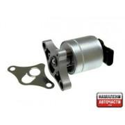 Егр клапан 17098055 EGRPL000 Opel