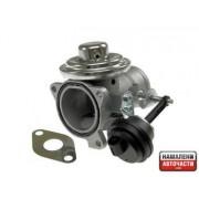 Егр клапан 038131501E AU003 Audi Seat Skoda Vw