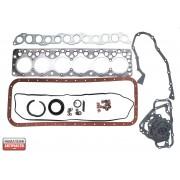 Гарнитури комплект 10101-C8725 TF6208S Nissan Patrol SD33T