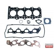 Горен комплект гарнитури 11400-65865 1140065895 Suzuki J20A
