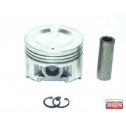 Бутала 1211185FA2 45134STD Suzuki H20A стандарт комплект