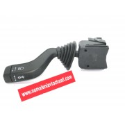 37400-83E10 0602010074P Opel Suzuki превключвател светлини
