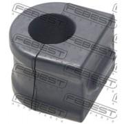 Тампон 96626251 CHSBCAPF Chevrolet Opel предна стабилизираща щанга
