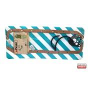 Гарнитури 1454231 HC070 Ford Escort картер комплект