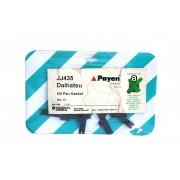 1215187103 JJ435 Daihatsu гарнитура картер