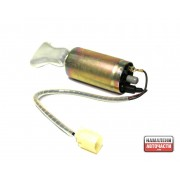 Горивна помпа 17042-0F300 0580453328 Nissan Terrano електрическа