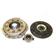 Съединител комплект 9200019 92-00-019 Tata Dicor