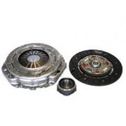 Съединител комплект 9201193 92-01-193 Nissan