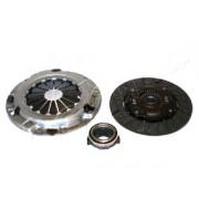 Съединител комплект F20716460AKI 9203314 Asia Motors Kia Mazda