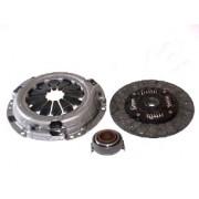 Съединител комплект 9204456 92-04-456 Honda CRX