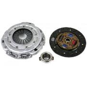 Съединител комплект 92055003 92-05-5003 Hyundai Galloper