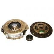 Съединител комплект 9205598 92-05-598 Hyundai Galloper