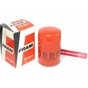 PH5675 маслен филтър