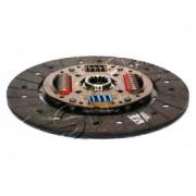 Феродов диск HD711030 8005582 Hyundai Galloper