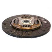 Феродов диск 1612503103 8009988 Daewoo Ssangyong