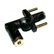 Горна помпа съединител LA0141990 9503326 Mazda MPV