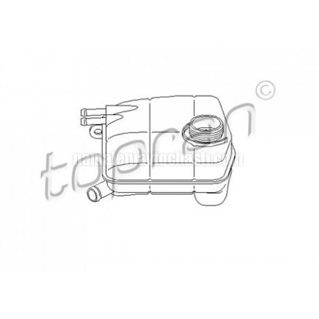 29669 Razshiritelen Sd 1104120 302296 Ford Okhladitelna Technost