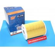 15209-2W200 Nissan маслен филтър