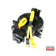Лентов кабел 8430648030 84306-48030 Lexus Toyota