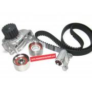RF2A12205 Mazda Timing Kit ангренажен комплект