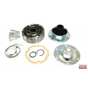 Каре кардан 30 mm NPWCH006 Jeep Cherokee Grand Cherokee