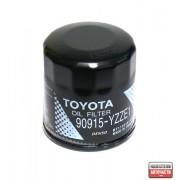 Маслен филтър 90915YZZE1 90915-YZZE1 Toyota