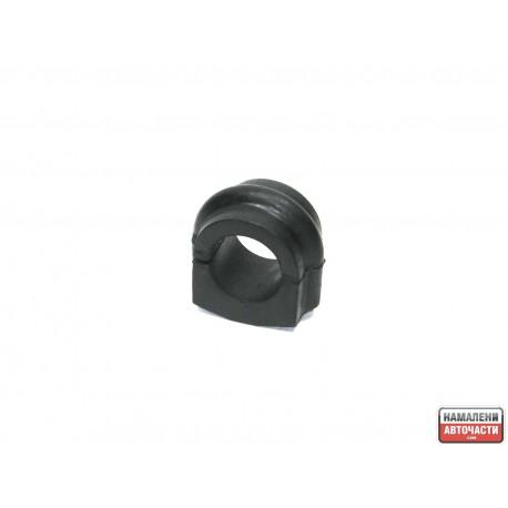 Тампон предна стабилизираща щанга 54613-9X502 546139X502 Nissan