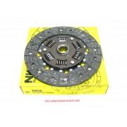 F201-16-460 Mazda феродов диск