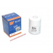 Маслен филтър 1520870J00 IFL3117  Infiniti Nissan